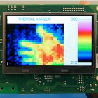 Explore the dynamic duo of sensing & signal processing