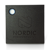 Win a Nordic Thingy:52