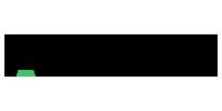 Avnet Abacus logo