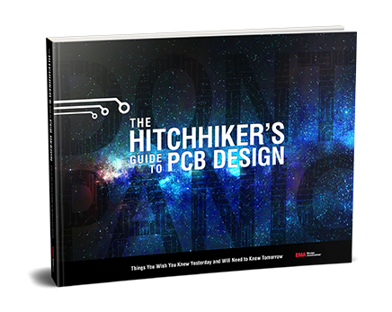 EMA-PCB-Design-Hitchhikers-Guide