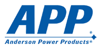 Anderson Power Products Pricing and Inventory Plugin