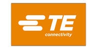 TE Connectivity Pricing and Inventory